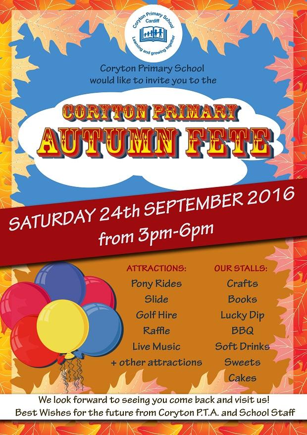 coryton-autumn-fayre-poster